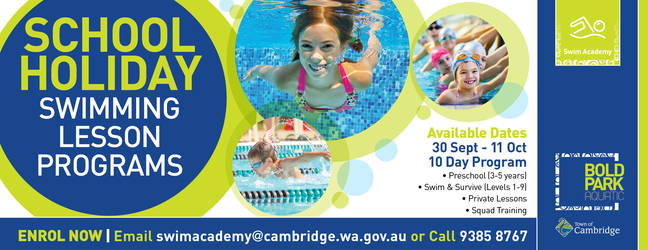 BPA-October-2019-Swim-Academy-Website-Banner_1.jpg