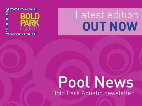 Pool News latest edition.jpg