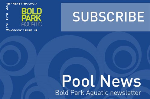 Pool-News-subscribe.jpg
