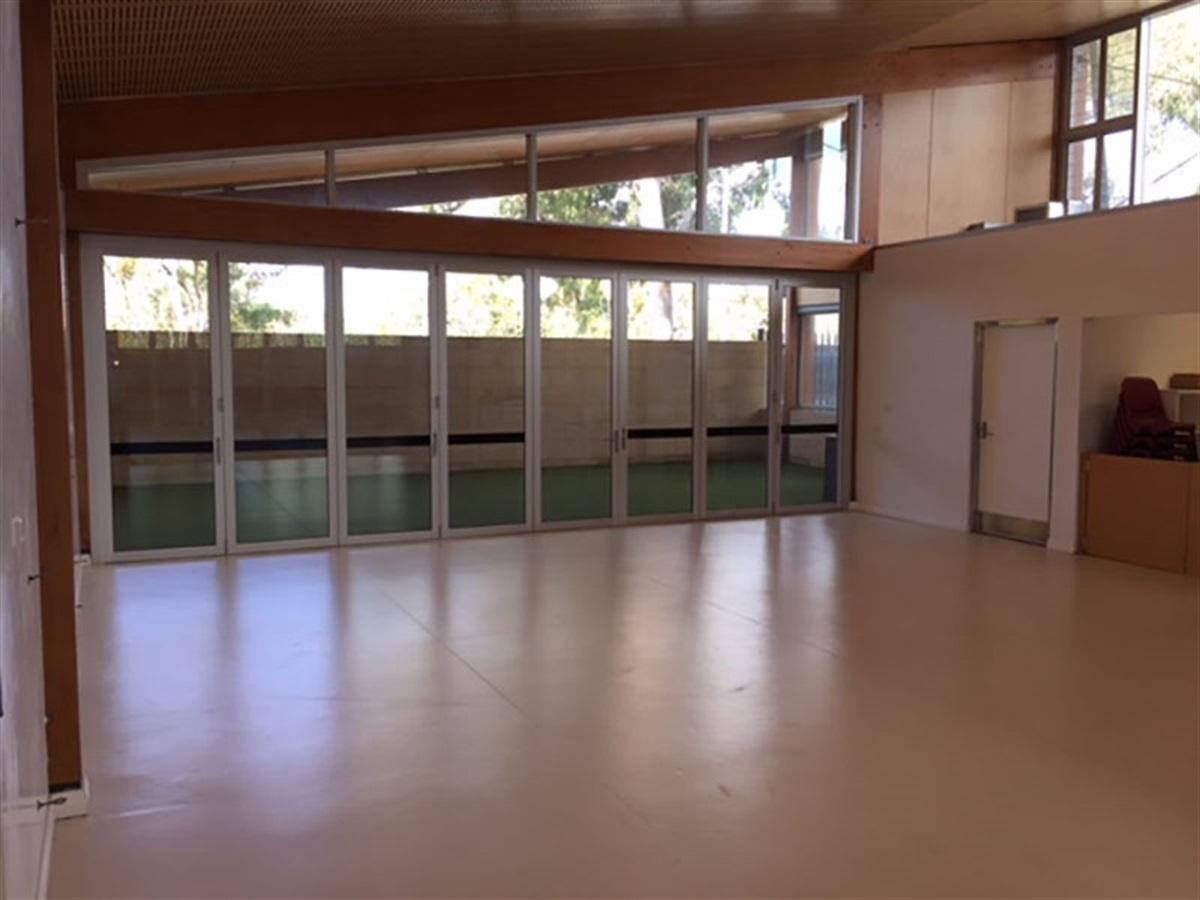 Room Amp Equipment Hire Bold Park Aquatic Centre